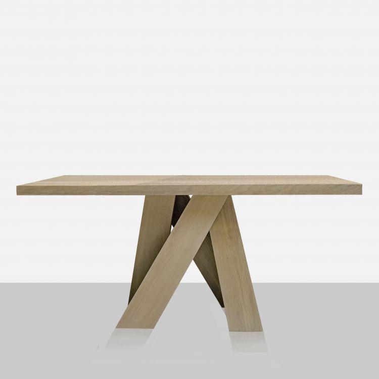 Kate Hume Design Furniture